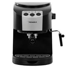 Espresso Coffee Maker At Low Price Online In India
