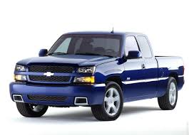 2003 Chevrolet Silverado SS | Cars | Pinterest | Chevrolet Silverado ... Chevrolet Silverado Intimidator Ss 2006 Pictures Information Custom 2003 Ss For Sale 454 Lsx Performancetrucksnet 2007 1500 Classic Information New Chevy With 22 Or 24 Wheels And Tires Wheels Streetside Classics The Nations Ls Black 4x4 Z71 Truck Sale Ssr Wikipedia Rhpinterestcom Used X For Rhnwmsrockscom Find Of The Week 2009 Hhr Panel Autotraderca Extended Cab Pickup Truck 1500hd Overview Cargurus