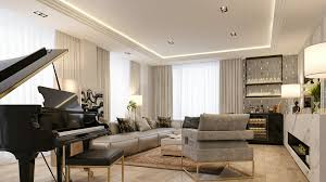 104 Luxurious Living Rooms Luxury Interior Design Top 10 Insider Tips To A High End Interior