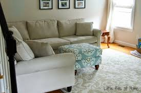 Havertys Dining Room Furniture by Living Room Makeover Furniture Edition