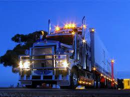100 Truck Central Center LinkedIn