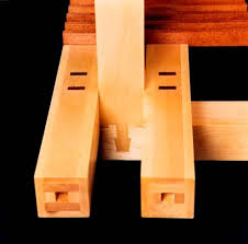 Japanese Wood Joints Pdf by 42 Best Japanese Wood Joinery Images On Pinterest Japanese