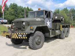 Used Military M62 Wrecker For Sale | Wreckers | Pinterest | Military ... Used Armored Cars Bizarre American Guntrucks In Iraq Eastern Surplus Hmmwv Humvee M998 Military Truck Parts Bbc Autos Nine Military Vehicles You Can Buy Military Vehicles For Sale Vehicles Sale Ex For Sale Mod Leyland Daf T45 4x4 Personnel Carrier Shoot Vehicle With Canopy Heavy Duty A Look At Russias Arctic Forces Man Selling 7 Used Commercial Motor Here Is The Badass Truck Replacing Us Militarys Aging Humvees