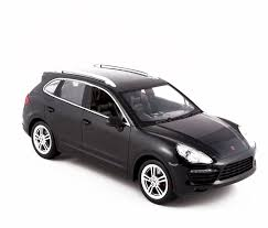 Buy Officially Licensed Porsche Cayenne Turbo Electric RC Truck 1:16 ... Porsche Mission E Electric Sports Car Will Start Around 85000 2009 Cayenne Turbo S Instrumented Test And Driver Most Expensive 2019 Costs 166310 2018 Review A Perfect Mix Of Luxury Pickup Truck Price Luxury New Awd At 2008 Reviews Rating Motor Trend 2015 Review 2017 Indepth Model Suv Pricing Features Ratings Ehybrid 2015on Gts Macan On The Cabot Trail The Guide Interior Chrisvids