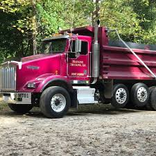 Mainline Transportation Inc - MTI - Home   Facebook Mountaintransport Institute Ltd Home Facebook Truck West March 2018 By Annexnewcom Lp Issuu Drivers Are Fding Love In Southeast Asia Rapidvisa Medium Commercial Center Inc Newport Tennessee Sutco Photo Gallery Transportation Trucking 2000 Gmc 7500 Single Axle Boom Bucket 6 Spd With Mti T40d Brochures Medical Transport Machinery M T I Audio Camp W Elford Places Directory Blockchain Technology Ocean Cargo Supply Chain Data Structure