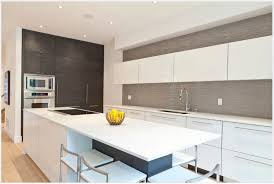 2017 beliebte design weiß hochglanz lackiert küchenschränke modulare küche insel cabient maßgeschneiderte küche möbel