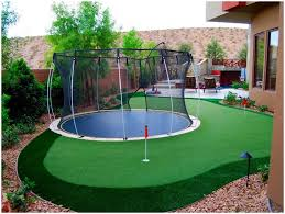 Putting Greens Synthetic Grass Warehouse Picture On Fabulous ... Backyard Putting Green Diy Cost Best Kits Artificial Turf Synthetic Grass Greens Lawn Playgrounds Landscaping Ideas Golf Course The Garden Ipirations How To Build A Homesfeed Grass Liquidators Turf Lowest 8003935869 25 Putting Green Ideas On Pinterest Outdoor Planner Design App Trends Youtube Diy And Chipping