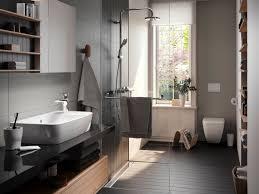vitra bad für das handwerk busch gmbh sanitär