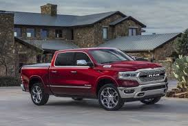 2020 Dodge Ram Truck Specs And Review : Car Release 2019 Dodge Recall Hurnews Charcoal Gray Metallic 1986 Ram Truck D150 Regular Cab 2019 Ram 1500 Review Rendered Price Specs Release Date Youtube Pickup 2017 Intertional Overview The New Car Concept 2018 1996 3500 Diesel 1990 98 Gmc Sierra Harvestincorg Trucks Crew Specs 2016 Aoevolution Lifted Dodge Truck Custom Ford Trucks 2014 2500 Hd 64l Hemi Delivering Promises Heavy Duty Pickup Interior More 2015 Photos News Radka Cars Blog