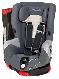 siege axiss bebe confort axiss de bébé confort les conseils du spécialiste du axiss de