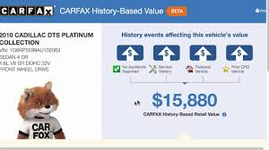 100 Used Truck Values Nada Is CarFaxs Car Value Better Than MMR Dealer Bid Sale News
