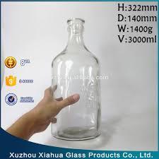 Christmas Tree Waterer 2 Liter Bottle by 3 Liter Glass Bottle 3 Liter Glass Bottle Suppliers And