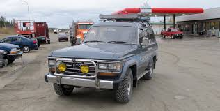 100 Ksl Trucks For Sale Importing A 25 Year Old Vehicle 101 Expedition Portal