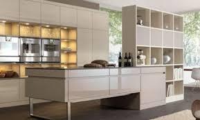cuisine leicht avis déco cuisine leicht prix 88 perpignan cuisine leicht bastia