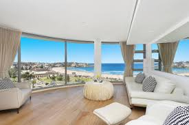 100 Bondi Beach Houses For Sale 602152 Campbell Parade NSW 2026 Sold Luxury List