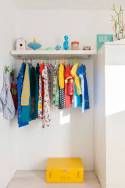 Best 25+ Ikea Kids Wardrobe Ideas On Pinterest | Ikea Wardrobes ... Best 25 Painted Wardrobe Ideas On Pinterest Diy Interior Ikea Pax Birkeland 4 Drawers 2 Doors Wardrobe Design Kids Special Armoires Dressers Amazoncom Bedroom And Wardrobes Closet Storage Ideas Solutions Hgtv Girl Room Decor With White Chic Wood Storage Baby Old Dresser Turned Into A Dress Up Closet Kid Stuff Plastic Armoire Abolishrmcom Kids Repurposed From An Old Ertainment Center My