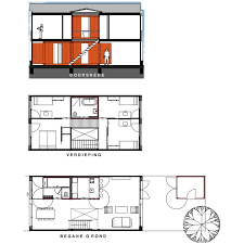100 Homes From Shipping Containers Floor Plans China Prefab House Steel 40 Feet Container