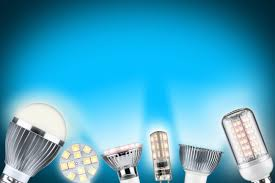 advantages of bright led bulb lights as compared to ordinary bulbs