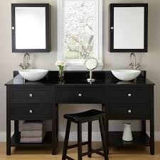 Vanity Chair For Bathroom With Wheels by Furniture Vanity Benches For Bathroom Inspiring Home