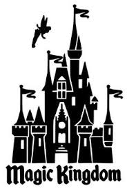 Disney Castle Pumpkin Pattern by 08181c6b8784d6f96138daf54c8485c0 Jpg 236 350 I Can Make That
