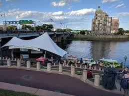 Hartford Food Truck Festival (07/12-14) : Connecticut New Haven Creates Food Truck Paradise Along Long Wharf Tacos On The Sound Fairfield County Foodie Go Fish Review Boston Trucks Blog Reviews Tidbit Cart Pod To Shutter On Se Division Eater Portland For Food Trucks Winter Poses A Big Business Challenge Surving Park Yourself At Tanger Outlets Fest Register What The Page 2 Edmtons Extravaganza Ultimate Guide Charleston Area Donut Ct Vehicle Wraps And Vinyl Wrap Service Running Truck Is Way Harder Than It Looks Abc News