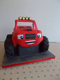 Blaze, Monster Truck By Scrumptious Cakes Minehead | Monster Truck ... Monster Truck Cake Shortcut Its Fun 4 Me How To Position A In The Air Beautiful Birthday Cakes Kids For Party Stuff Mama Evans Truck Theme Cake Custom Youtube Our Monster Dirt Is Crumbled Brownies Bdays Blaze Xmcx By Millzies Design Parenting Recipes Pinterest Worth Pning April Fools Cakes Kake