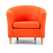 Buy Cheap Tub Chair - Compare Chairs Prices For Best UK Deals Bedrooms Contemporary Bedroom Chairs Armchairs Printed Fabric Bobbin Chair High Back Cheap Sofas And Armchairs Savaeorg Armchairswebsite Page 5 Armchairswebsite Armchairs Modern Sofa At Nestcouk Arm Ding Weight Capacity 300 Cheap Green Lounge Best Fniture Design Excellent Tall Wingback For Luxury Armchair Living Room White Care Home Nursing Uk Occasional Armchair Uk Smarthomeideaswin