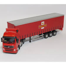 Saico 1:64 TY3127 Volvo FH12 Curtainside Truck - Royal Mail - Saico ... Best 164 Scale Custom Trucks 1 Custom Hot Wheels Diecast Cars 34185 Keen Transport Peterbilt 352 Coe 86 Sleeper Truck With Clint Bowyer 2018 Rush Centers Nascar Online Shop Snplow Snow Removal Model Vehicle Intertional Workstar Dump White Greenlight 45040a48 Man Truck Polis Police Diraja Malays End 332019 12 Pm Chevy Trucks Boss Company Store In Spirit Of Coming Back Heres My Truck Series Sd Trucks Series 3 Pack Assortment The Pub Lil Toys 4 Big Boys Die Cast Promotions Volvo Vt800 Daycab Grain Hopper Dcp Tru Flickr