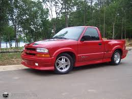 Used Chevy S10 Extreme Trucks For Sale   NSM Cars Chevrolet S10 Ev Wikipedia 2000 Chevy Sold 6400 Auto 1987 For Sale Classiccarscom Cc1056579 2003 Low Miles Sale In South Burlington Vt 05403 Used 1994 Ls Rwd Truck For 41897a Off Road Classifieds Norra Race Truck Little Mac Hot Rod 1997 Chevy Truck Restro Mod 1999 Chevy S10 York Pa 17403 1996 Gateway Classic Cars 1056tpa Vintage Pickup Searcy Ar Pensacola Fishing Forum 1993 44 Tinker Man Things