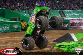 Glendale Monster Jam 2018 | Jester Monster Truck ... Arizona Mama Monster Jam Coming To University Of Phoenix Stadium The Felon Trucks Wiki Fandom Powered By Wikia Gndale 2018 Jester Truck Double Trouble Freestyle In January 25 2014 Obsessionracingcom Page 3 Obsession Racing Home The Giveaway Win Tickets Advance Auto Parts Macaroni Kid Returns Crush Through Photos February Live 98 Kupd Arizonas Real Rock Win Family 4 Pack Grave Digger From Az