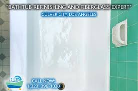 Bathtub Refinishing Twin Cities by Fiberglass Bathtub Refinishing Tired Of Looking At That Old Ugly