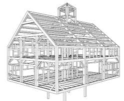 Eastern Shed Andover Ma by Current Projects Maine Barn Company