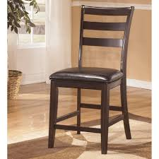 Wayfair Dining Room Chair Covers by Bar Stools Counter Height Stools Height Wayfair Counter Stools