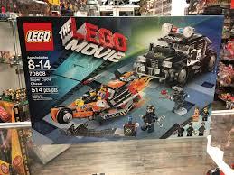 LEGO – Rogue Toys