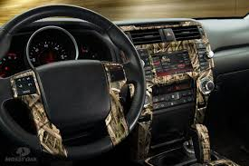 100 Mossy Oak Truck Accessories Accent The Inside Of Your Ride In Camo With This New Auto