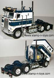 DCP 4026cab Kenworth K100 Cabover | Stamp-n-Toys Dcp 33172 164 Martin Oil Peterbilt 379 Day Cab With Heil Fuel Tank Trucks Youtube Diecast Replica Of Usa Truck 387 32226 Flickr Fresh Point Freightliner Scadia Daycab And 53 Utility Case Ih 579 Fontaine Renegade Lowboy Dcp Luxury 03 Tri Axle Lots Of Chrome Cascadia Toy Semi For Sale Truckdowin 30983 Jmcdetail 63 Mid Roof Sleeper W Jl Pneumatic Lil Toys 4 Big Boys Die Cast Promotions