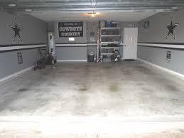 cowboys garage garage pinterest cowboys dallas and men cave