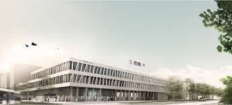 bureau de change vitry sur seine le retard de construction du collège de vitry sur seine pour