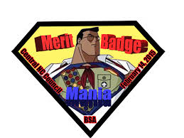 100 Truck Transportation Merit Badge 2015 Boy Scout Mania And Boy Scout Adult Leader Training