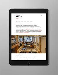 100 William Duff William Duff Architects Studio Screen Ipad Adam Hall Wanaka
