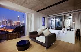 100 Waterhouse On The Bund WaterHouse At South Luxury Hotels TravelPlusStyle