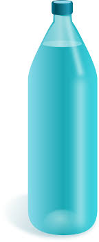 Water Bottle PNG Images Free Download