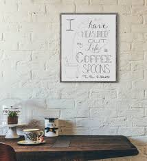 Medium Size Of Coffee House Kitchen Decor Towels Home