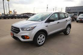 New 2018 Ford Escape S $24,935.00 - VIN: 1FMCU0F77JUC75991 - Leif ... Preowned Cars Austin Tx Used Truck Suv Van Inhouse Fancing Austinusedcars4sales Box Trucks Tx Alabama Round Rock Auto Group Rockville Motors Glamorous 41 Beautiful Nissan Dealership Luxury Pre Owned 2012 Chevrolet Silverado 1500 K9 Used In British Army As Radio Repair And Signals Flickr Built 1942 First Registered November To Ldon County Food South Africa For Sale Australia Best Resource Lovely Search Suvs And More Dump Arkansas Texas