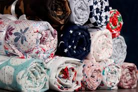 Buy Cotton, Embroidery, Silk, Rayon Fabrics Online India ... Fabriccom Coupon By Gary Boben Issuu Joann Fabric Coupons 4060 Off More At Joann In Store Printable 2019 1502 Fabrics Online For Upholstery And Store Online Vitamine Shoppee National Express Voucher Code March Bloody Mary Metal How To Score A Mattress Deal Consumer Reports Crush The Whole Family Ottawa Canada Tbao Promo Code 50 Off On Deals September Vouchers Dfw Parking Palm View Golf Course Coupons The Best Shops So Sew Easy