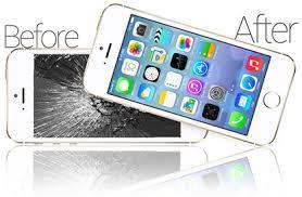 iPhone iPad Mac & puter Repair in Naperville IL