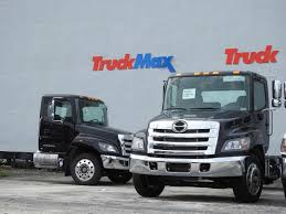 100 Truck Max Scottsdale Images Tagged With Truckmax On Instagram