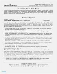 Resume Headline General Objective Examples At Sample Ideas Of For 9 ... Resume Headline Examples 2019 Strong Rumes Free 33 Good Best Duynvadernl How To Make A Successful For Job You Are Applying Resume Headline Net Developer Xxooco Experience Awesome Gallery Title 58 Placement Civil Engineer With Interview Example Of Customer Service At Sample Ideas Marketing Modeladviceco To Write In Naukri For Freshers Fresher Mca Purchase Executive Mba Thrghout