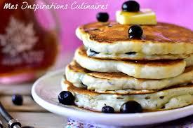 cuisiner sans lactose pancakes sans oeufs sans lait sans beurre le cuisine de samar