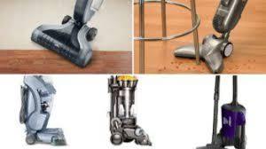 5 best vacuum for tile floors review buying guide 2017 vacuum hunt